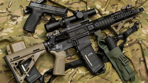 Looking for the best ar15 wallpaper? Ar 15 Wallpaper 1920x1080 (73+ pictures)
