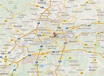 J. Cole was actually born in Frankfurt, Germany. - J. Cole ...