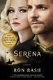 Serena: A Novel by Ron Rash   NOOK Book (eBook)   Barnes ...