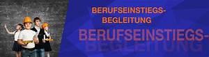 Einverständniserklärung Eltern Arbeit : gbf glauchau ~ Haus.voiturepedia.club Haus und Dekorationen