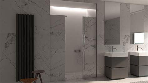 cabina doccia in cristallo cabine doccia e box doccia su misura in cristallo e