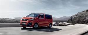 Peugeot Traveller : peugeot traveller test drive the new peugeot mpv ~ Gottalentnigeria.com Avis de Voitures