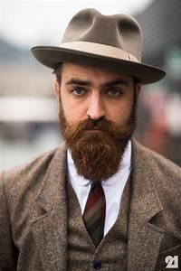 Style Hipster Homme : hipster homme le look le plus tendance de la saison ~ Melissatoandfro.com Idées de Décoration