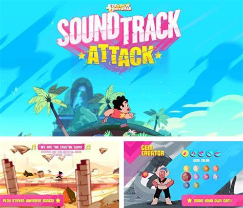 attack the light apk attack the light steven universe for android free