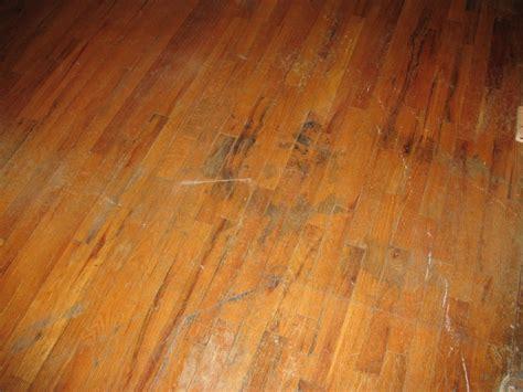 wood floor my purple carpet floors heater vacuum furniture house remodeling - Wood Flooring Under Carpet