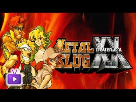 metal slug double  mods wizardhaxcom