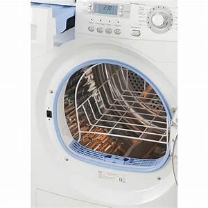 Seche Linge Condensation Ou Pompe à Chaleur : pompe chaleur ou condensation energies naturels ~ Preciouscoupons.com Idées de Décoration
