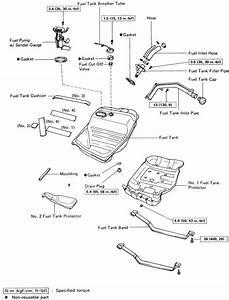 1996 Paseo Engine Diagram