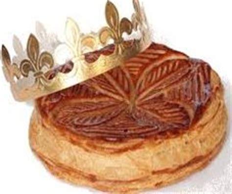 la galette des rois la recette tout pratique