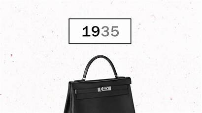 History Bags Vogue Bag