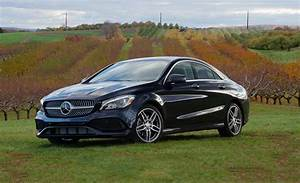 Mercedes A 250 : 2020 mercedes benz cla class reviews mercedes benz cla class price photos and specs car ~ Maxctalentgroup.com Avis de Voitures