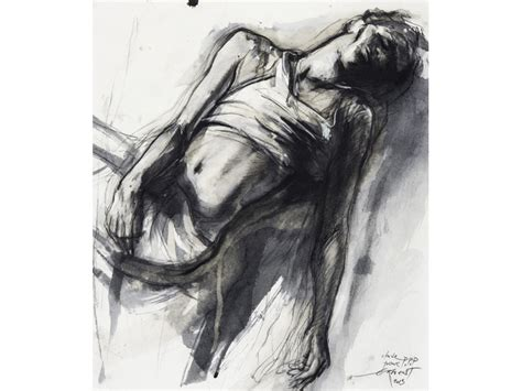 drawing  salon du dessin contemporain  le