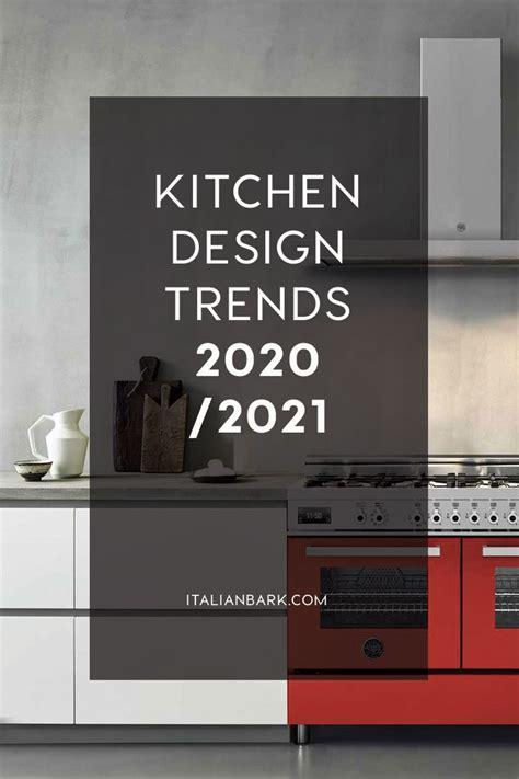 kitchen design trends    huge