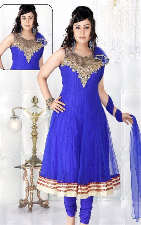 dresses designs pictures fashion world fashion fashion