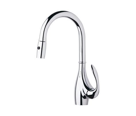 danze kitchen faucet replacement parts decor stylish danze kitchen faucet for contemporary