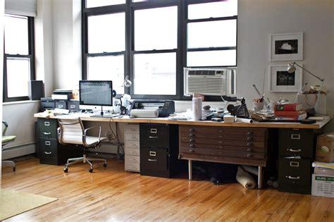 classiest sit stand desk hack  ikea hackers