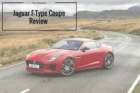 Jaguar F-type Finance Deals
