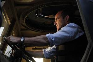 Marvel's Agents of SHIELD Recap: Beginning of the End - 1x22