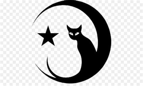 Mond Und Sterne Tattoo