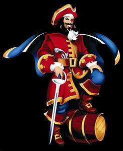 Captain Morgan Backgrounds | www.pixshark.com - Images ...