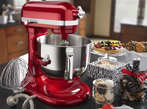 kitchenaid mixer stand bgr amazon its
