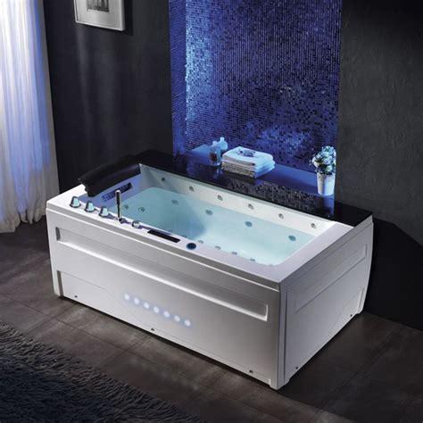 chambre baignoire balneo baignoire balnéo rectangulaire majorque