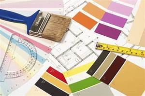 Hiring an Interior Decorator: What Type of Background