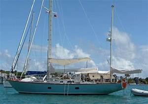 The Best Cruising Sailboats And Their Fundamental Qualities