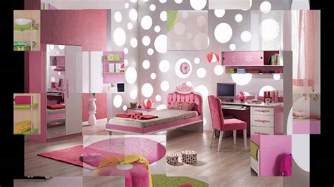 simple girls room decorating ideas youtube