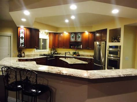 kitchen cabinets st louis mo around the world in kitchen design from europe to st louis