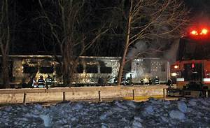 PHOTOS: Deadly Metro-North collision in New York | 6abc.com