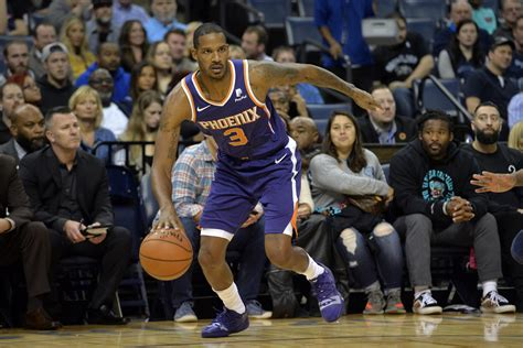 Lakers Trade Rumors: Trevor Ariza Being Discussed in ...