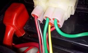 Debrider Un Scooter : d brider mon cdi quel fil couper electricit forum scooter system ~ Medecine-chirurgie-esthetiques.com Avis de Voitures