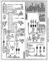 Citroen Xsara Wiring Diagrams Download - 1990 Ford F250 Fuse Box -  valkyrie.tukune.jeanjaures37.fr | Citroen Xsara Wiring Diagram Pdf |  | Wiring Diagram Resource