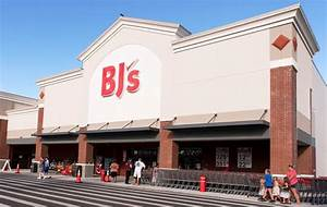 BJ's Set to 'Welcome One and All' | Progressive Grocer