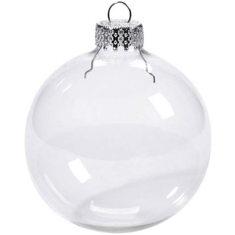 images of bulk christmas bulbs best christmas tree