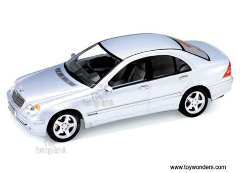 Goods sports memorabilia stamps toys & games vehicle parts & accessories video games & consoles wholesale & job lots everything else. mercedes benz C Class Hard Top by Welly 1/24 scale diecast model car wholesale 2097SV