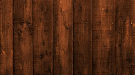 brown wood fence background  stock photo public