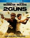 2 Guns DVD Release Date November 19, 2013