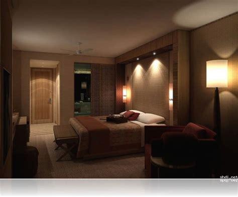 home interior lighting ideas calm master bedroom design ideas by downlight