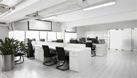office desk fancy buying an office jll