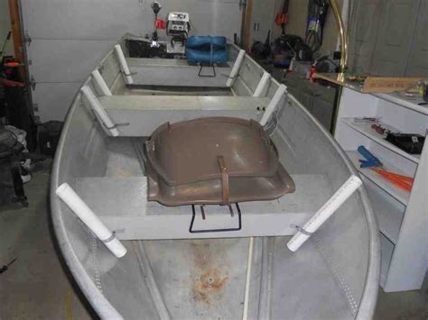 Boat Fishing Rod Holder Ideas by Best 25 Boat Rod Holders Ideas On Pinterest Pvc Rod