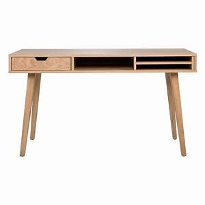 hazel desk freedom furniture http wwwfreedomcomau With freedom furniture home office desk
