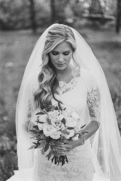 tessa barton mikelle kacen bridal portraits bridal