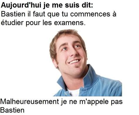 Meme French - french language meme 28 images 31 best images about french memes on pinterest jokes french