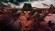 The Messengers 2: The Scarecrow (2009) | FilmFed - Movies ...