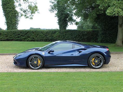 Ferrari photo by @kuntzye #ferrari #ferrari488 #ferrari488pista #ferrari488gtb #ferrarif12 #ferrari458 #488 #488gtb #488pista #f12 #458… Used 2016 Ferrari 488 SPIDER for sale in Leicestershire   Pistonheads