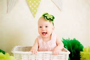 geschenke zum 30 hochzeitstag baby fotoshooting in berlin ab 80 fotoshootings