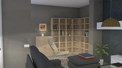 proyecto salones salon ikea  salon
