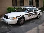UNITED STATES DEPARTMENT OF TRANSPORTATION POLICE | Flickr ...
